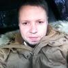 Стас, 35, г.Самара