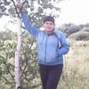 Елена, 34, г.Якшур-Бодья
