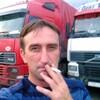 Александр Минаев, 44, г.Мценск