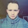 Тема, 23, г.Смоленск
