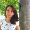 Валентина, 34, г.Старый Оскол