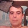 Андрей, 37, г.Льгов