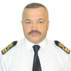 ALEKSANDR, 57, г.Измаил