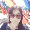 Юлия, 37, г.Курган