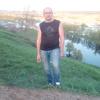 Сергей, 46, г.Белгород