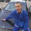 Александр, 26, г.Кременчуг