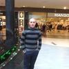 Олег Марченко, 32, г.Debiec