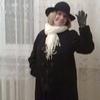 Людмила Желонкина (Ра, 68, г.Белгород