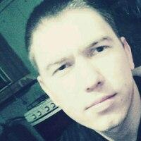 Дмитрий, 27 лет, Овен, Киселевск