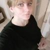 Светлана, 33, г.Могилёв