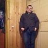 Айтуар Габдрашитов, 32, г.Альметьевск