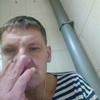 Roman, 30, г.Южно-Сахалинск