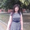 Елена, 32, г.Алексеевка (Белгородская обл.)