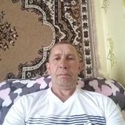 Игорь 49 Томск