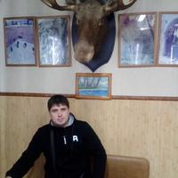Михаил, 33 года, Телец, Санкт-Петербург