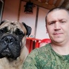 Андрей Горшков, 42, г.Кириши