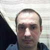 Gennadiy, 40, Tuapse