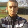 Евгений, 28, г.Николаев