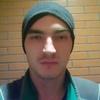 Артур, 24, г.Семей