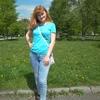 Анна, 35, г.Новокузнецк