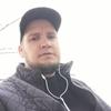 Денис, 34, г.Новый Уренгой