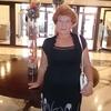 Татьяна, 64, г.Вязники