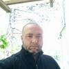 Ivan, 41, Stanislavov