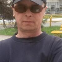 Олег, 56 лет, Козерог, Тольятти