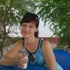 Екатерина, 35, г.Сорочинск