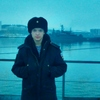 Николай, 22, г.Ряжск