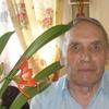 николай, 69, г.Коряжма