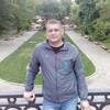 Андрей, 36, г.Целина