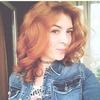 Софа, 21, г.Санкт-Петербург