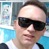 Сергей, 27 лет, Близнецы, Гомель