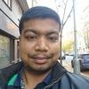 MD MAHABUB ALAM, 25, г.Прага