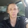 Максим, 38, г.Армавир