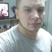 Олег 26 Алматы́