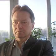 Игорь 56 Москва
