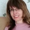 Виолетта, 47, г.Волжский