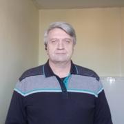 Валерий 56 Новоуральск