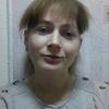 ирина, 28, г.Одесса