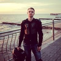Дмитрий, 28 лет, Овен, Ростов-на-Дону