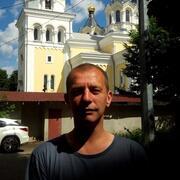 Сергій 28 Житомир