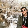 Богдан, 19, г.Астана