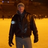 ramaz, 31, г.Сурское