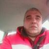Игорь Поляков, 46, г.Гомель