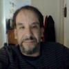Mike, 40, г.Москва