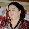 Насиба, 57, г.Ташкент
