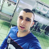 Алексей, 25, г.Фролово