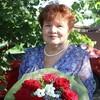Татьяна, 66, г.Чертково